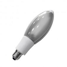 Λάμπα LED δρόμου  25W  Ε27 5700K υψηλής απόδοσης