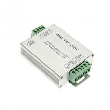 LED Strip Amplifier