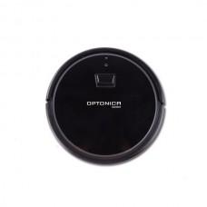 Έξυπνη Ρομποτική Σκούπα Camera Optonica