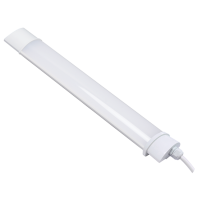 Φωτιστικό με λάμπα τύπου Τ8 Optonica led 50 W 6000K
