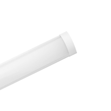 Φωτιστικό με λάμπα τύπου Τ8 led  18W 4000K Braytron
