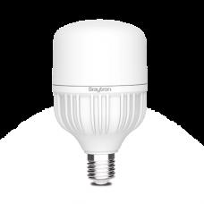 Λάμπα LED Τ100 30W 6500K Ε27 BRAYTRON