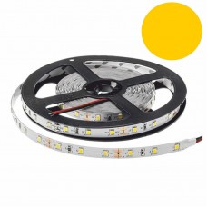LED Strip 2835 Non-Waterproof Proffesional Edition 2800Κ 4,8W
