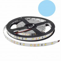 LED Strip 2835 Non-Waterproof Proffesional Edition 6000Κ 4,8W