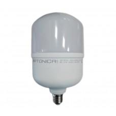 Λάμπα LED 45W 6000K Φυσικού φωτισμού Ε27