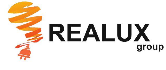 www.realux.gr